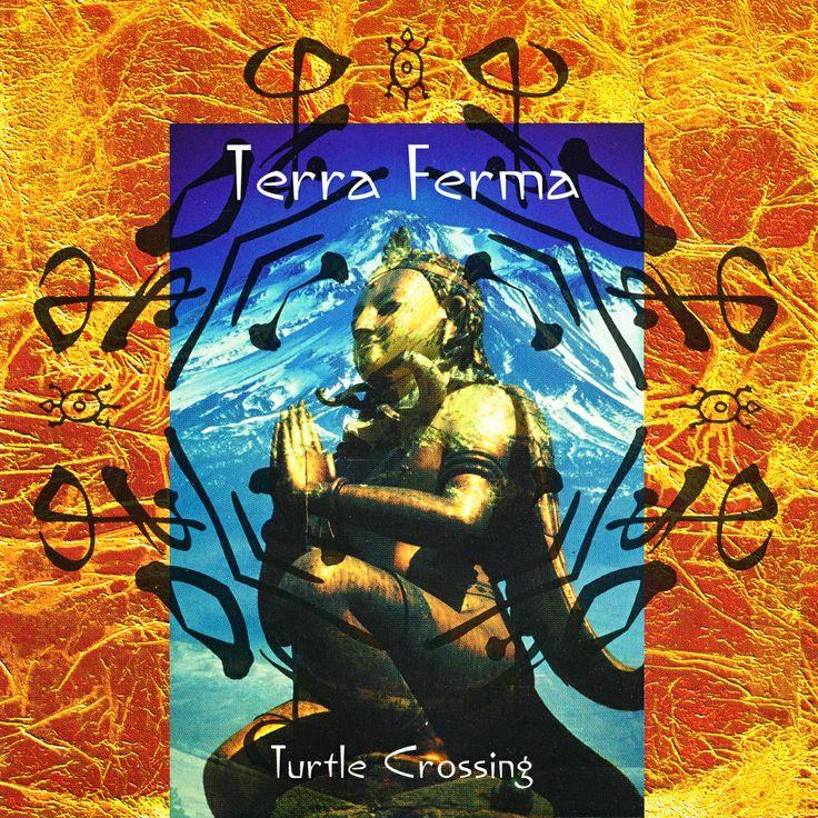 Terra Ferma — Turtle Crossing