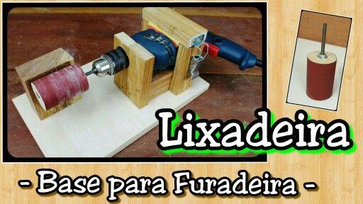 Vídeo completo com o passo a passo de construção na página de Marcenaria Amadora http://www.marcenariaamadora.com/#!recentes/ct52 não deixe de curtir o vídeo :)