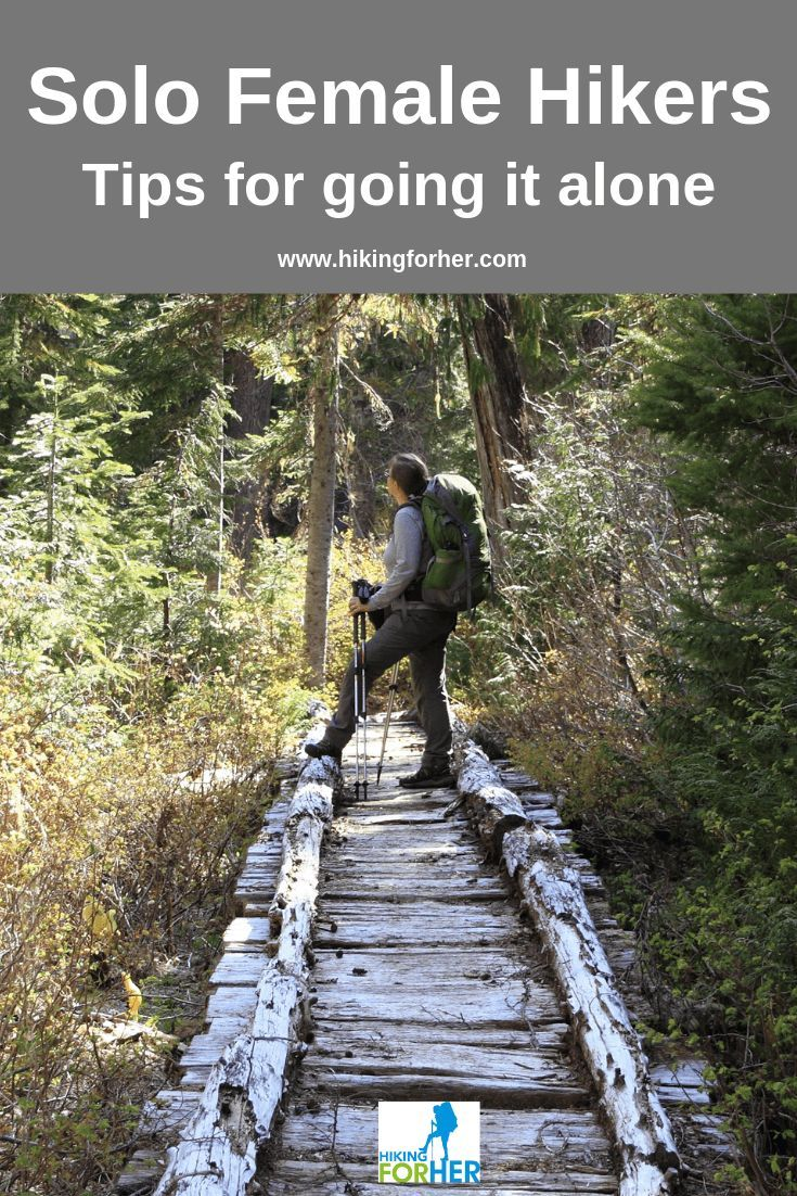 Solo Climbing Suggestions: How To Keep Secure On Any Path