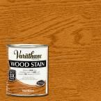 Varathane 1 qt. 3X Paprika (Red) Wood Stain (Case of 2)