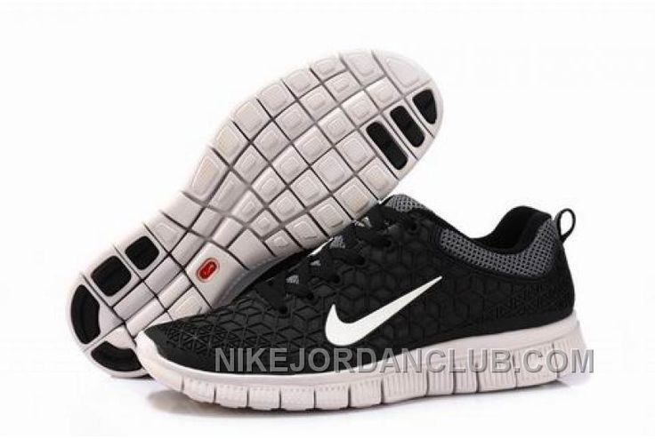 http://www.nikejordanclub.com/reduced-nike-free-60-leather-mens-runing-shoes-black-white-kangaroo.html REDUCED NIKE FREE 6.0 LEATHER MENS RUNING SHOES BLACK WHITE KANGAROO Only $87.00 , Free Shipping!