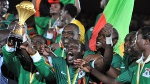 http://www.iafrica.tv/zambia-defence-nations-cup-crown/