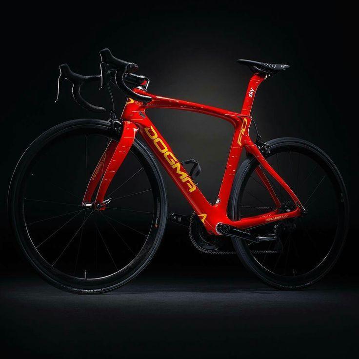 303 besten RAD Bilder auf Pinterest | Fahrradkunst, Fahrrad kunst ...