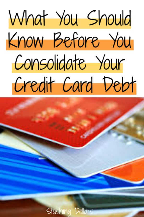 27+ Government loans for credit card debt viral
