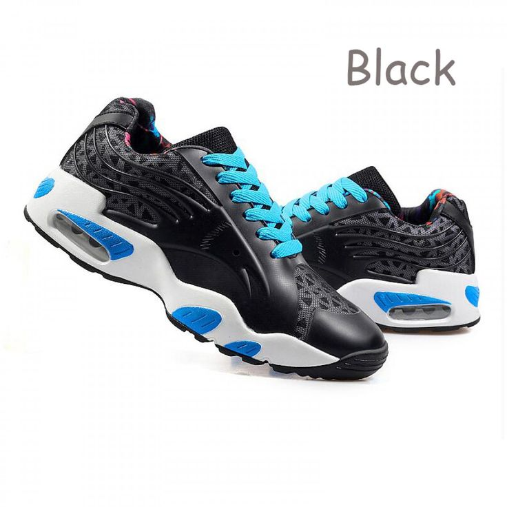 Best Basketball Shoes That Make You Taller