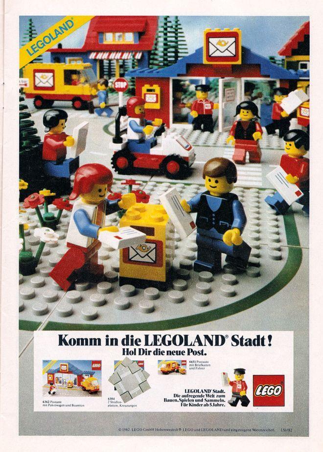56 best Lego sets we own images on Pinterest | Lego, Lego sets and Legos