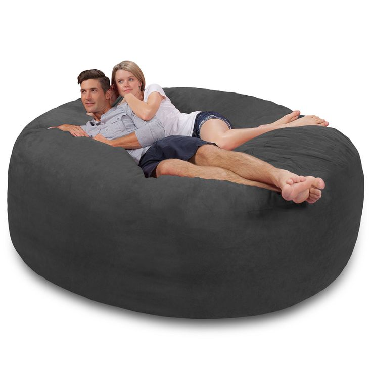 Best 25+ Huge bean bag chair ideas on Pinterest