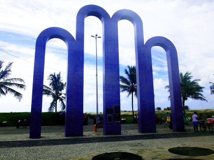 Atalaia (Alagoas) BRASILE | home atrações orla de atalaia aracaju se atrações orla de atalaia ...