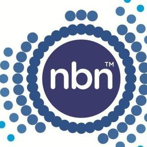 Merry Christmas! Cheaper NBN plans by end of the year - The Sunshine Coast Daily #757Live