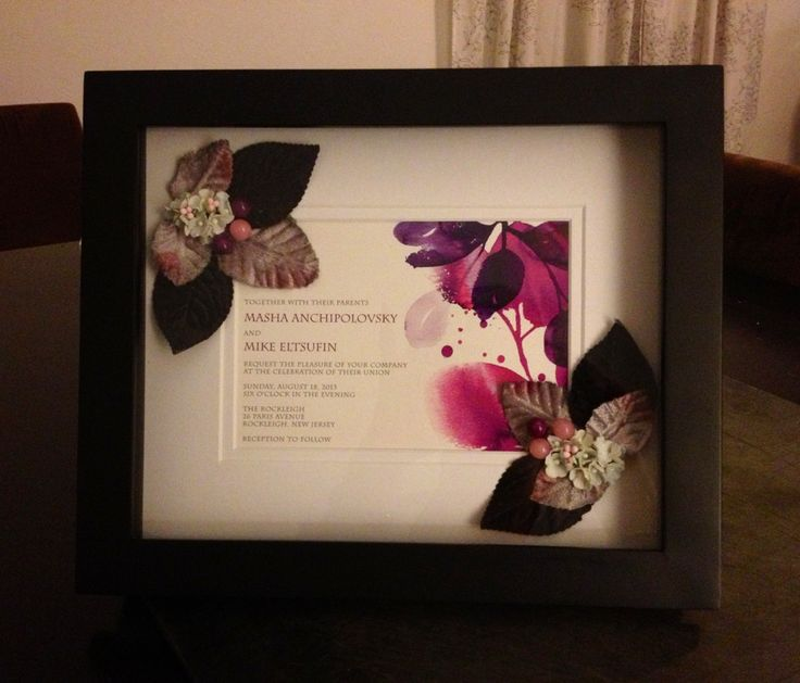 Gift Ideas From Bride To Groom On Wedding Day: Bride/Groom Gift Ideas Images On