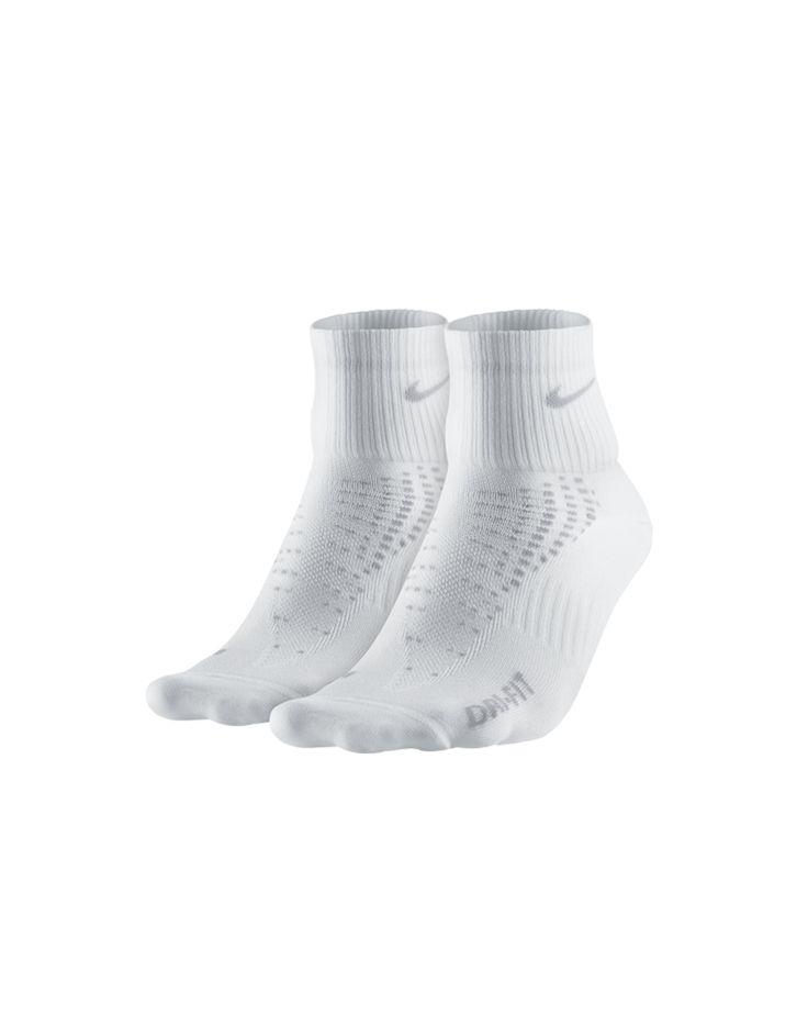 Nike Running Anti Blister Sock 2 Pack