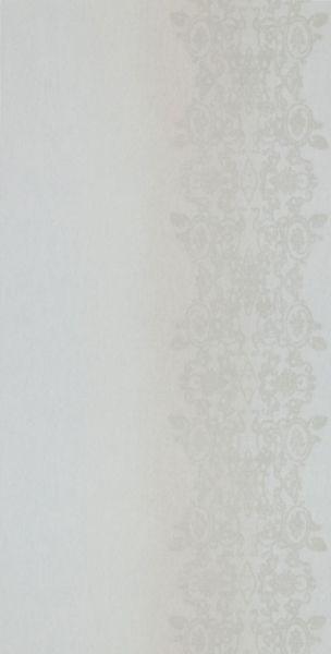 Tapet med spetsmönster från kollektionen Mirage 49801. klicka för fler fina tapeter för ditt hem!