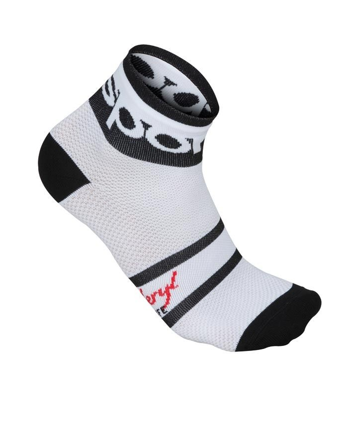 Sportful Tropic Ultra Sock - Store For Cycling