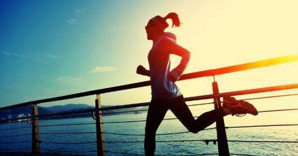 7 πράγματα που μπορείτε να κάνετε εάν προσπαθείτε να χάσετε το λίπος της κοιλιάς