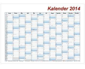 Kalender kostenlose downloaden