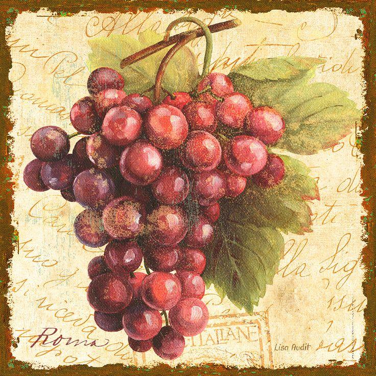 Masterpiece Art - Vino IV, $18.30 (http://www.masterpieceart.com.au/vino-iv/)