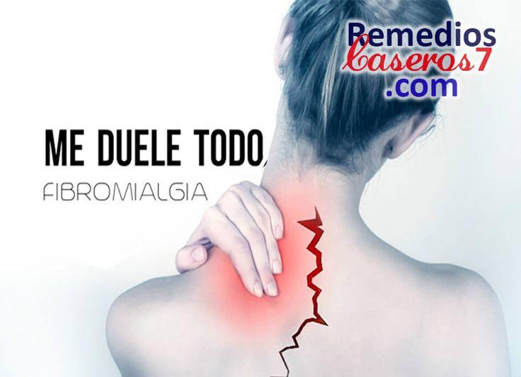 Fibromialgia EMOCIONES NO EXPRESADAS