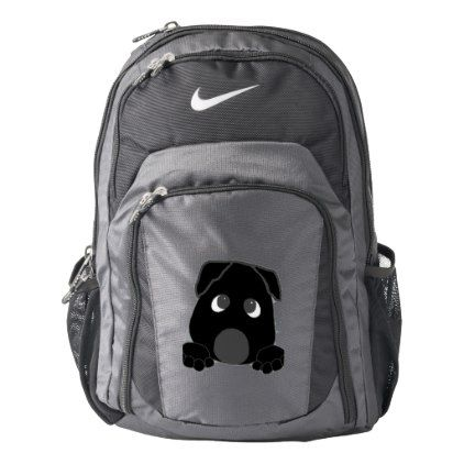 81277a6f1bc7 cool nike bags cheap   OFF52% The Largest Catalog Discounts