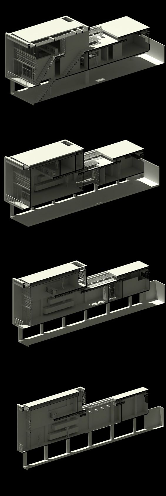 Architecture Design Models 120 best architectural + conceptual models images on pinterest