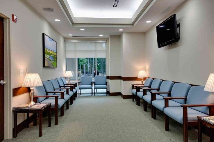 ideas about medical office design on pinterest medical office decor