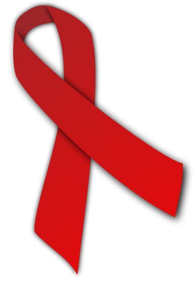 Rencontre pour personne séropositive.