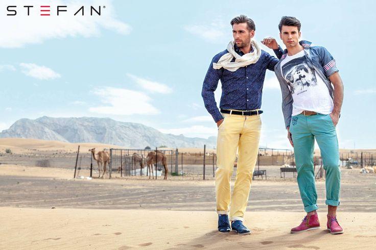 S T Ξ F Λ N desert Dubai #stefan #stefanfashion #fashion #mensfashion #menswear #dubai #desert