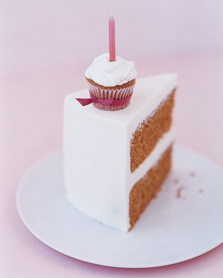 Wedding Cake Cookies Martha Stewart: 1038 Best Cakes & Cupcakes Images On Pinterest