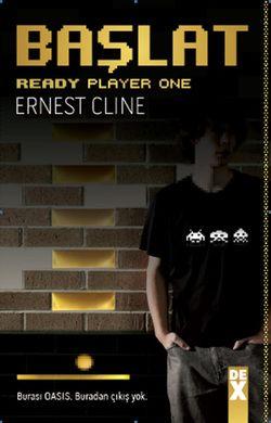 Ready player one izle