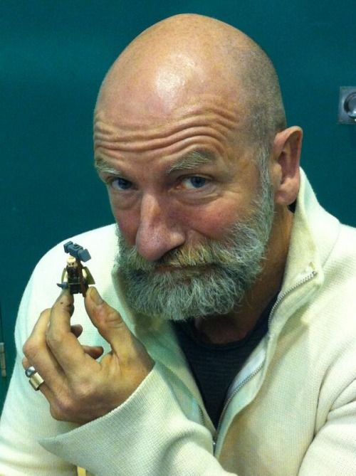 graham mctavish facebook