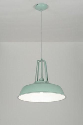 Home & interior . A beautiful pendant lamp . Lighting for living room , kitchen table and bedroom . England / UK online shop : click on this link : https://www.lumidora.com/en E-mail: english@rietveldlicht.nl Phone number: 0031 184 421965 No delivery costs