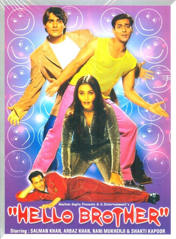 The Koi Mere Dil Se Poochhe Hindi Dubbed Mp4 Movie Download