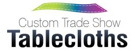 Trade Show Booth Tips  #TradeShowBoothTips :- http://custom-trade-show-tablecloths.com/trade-show-booth-tips/ :- Find great #tradeshowboothtips to improve your exhibition at your next corporate meeting or event. Learn and Buy trade show products, banners, tablecloths and signs.