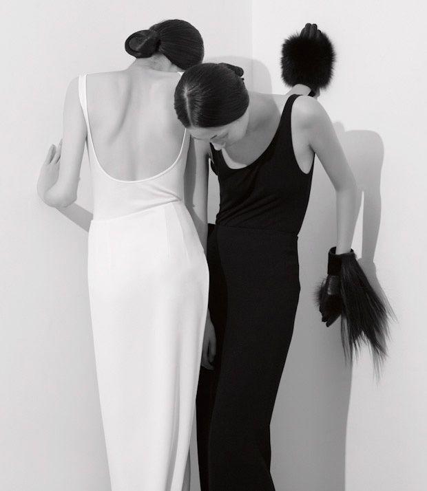 http://www.studio5555.de/wp-content/uploads/2012/06/Serpens-Collection-03.jpg
