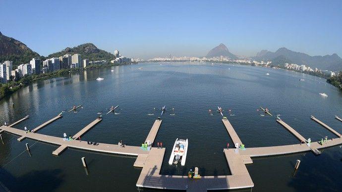http://canaldokleber.com.br/13-atletas-dos-eua-ficam-doentes-apos-evento-teste-de-remo-para-as-olimpiadas-rio-2016/