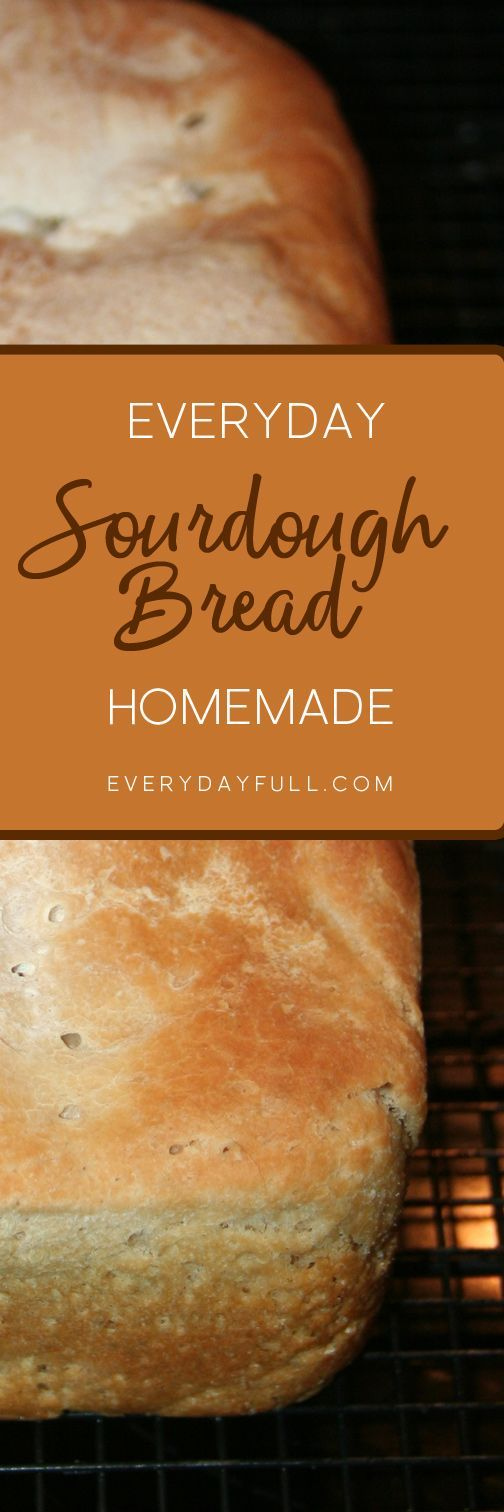146 Best Bread Images On Pinterest Homemade Breads Recipes And Yeast Bread