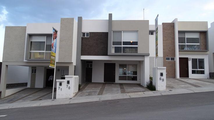 http://homesbr.com.mx/listings/amplia-y-bonita-casa-en-zibata/