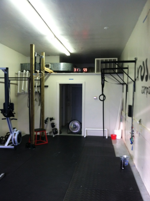 Best olympic weightlifting shoes images on pinterest
