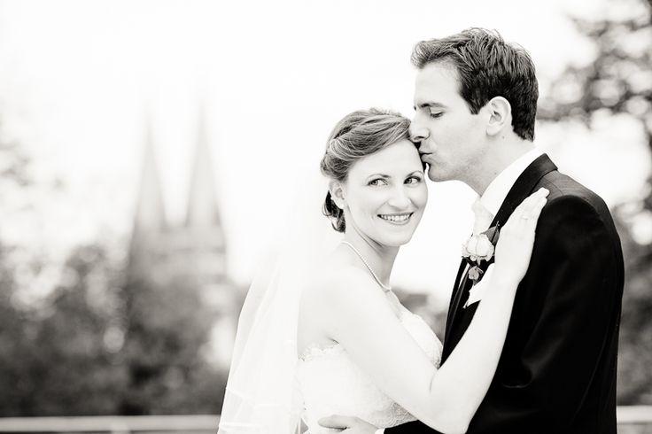 Stephanie & Alexander | Hochzeitsfotografie in der Zimberei der Hansestadt Lübeck | Twin2ight Hochzeitsfotografie
