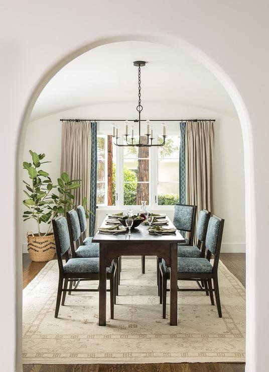 Pin On Dining Room Ideas