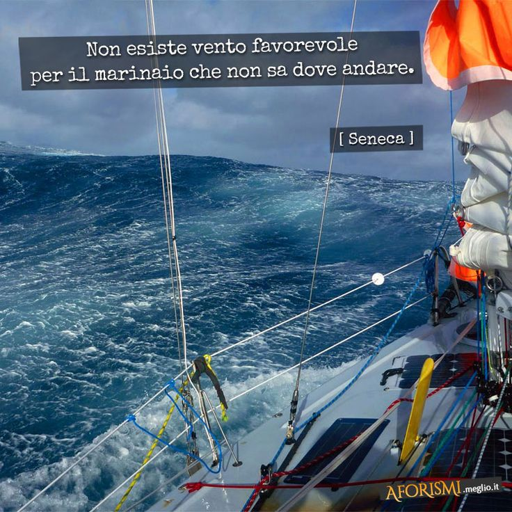 seneca-vento-barca-marinaio.jpg (750×750)