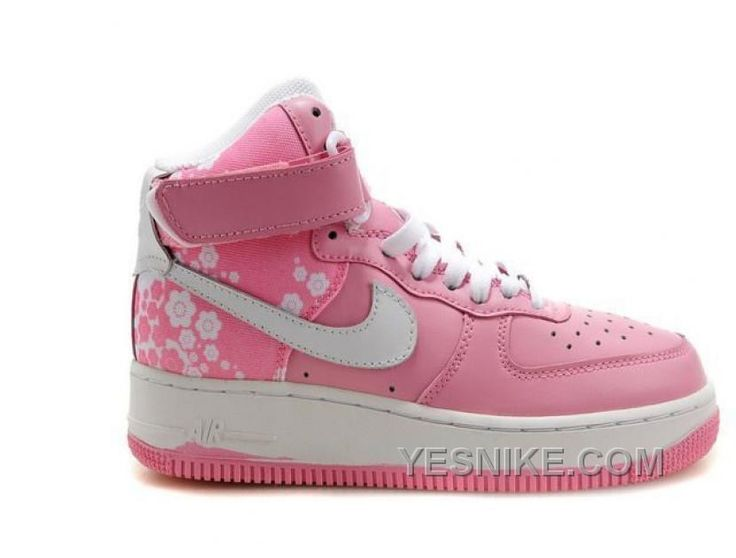 nike air force blanche montante cultural center