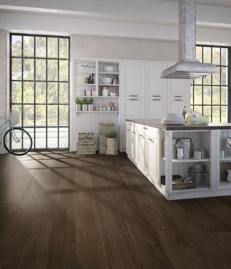 21 Best Images About White Oak Flooring On Pinterest: White Oak, White Hardwood Floors And Oak Flooring