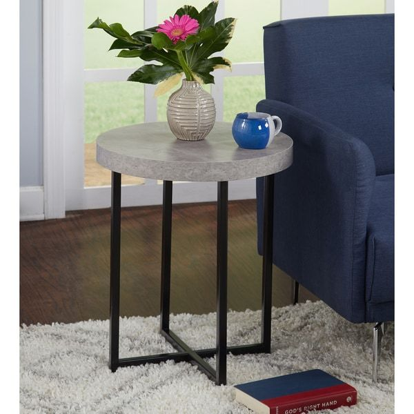 32 Best Office Furniture Long Island Ny Images On