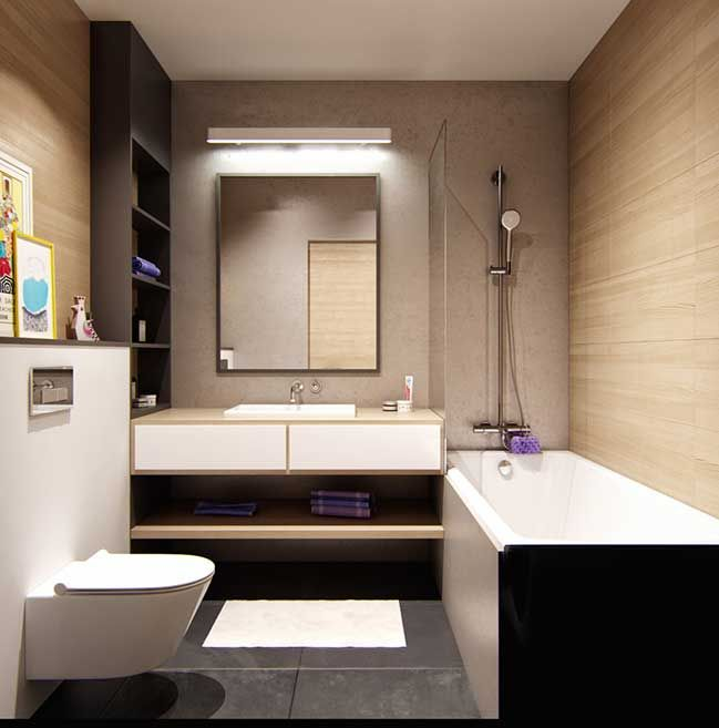 Bathroom Designs Delhi 673 best bathroom design and decoration images on pinterest | home