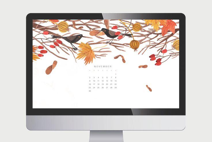 Calendar Ideas For November : Best november calendar ideas on pinterest