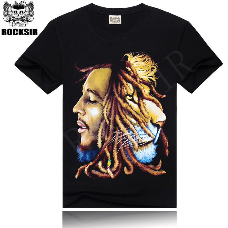 mens fashion Real Bob Marley Quotes Music Reggae Rastafari Men's High Quality Tee T-shirt Dress Camisetas Camisa Clothing Madrid T Shirt ** AliExpress Affiliate's buyable pin. Click the image to view the details on www.aliexpress.com