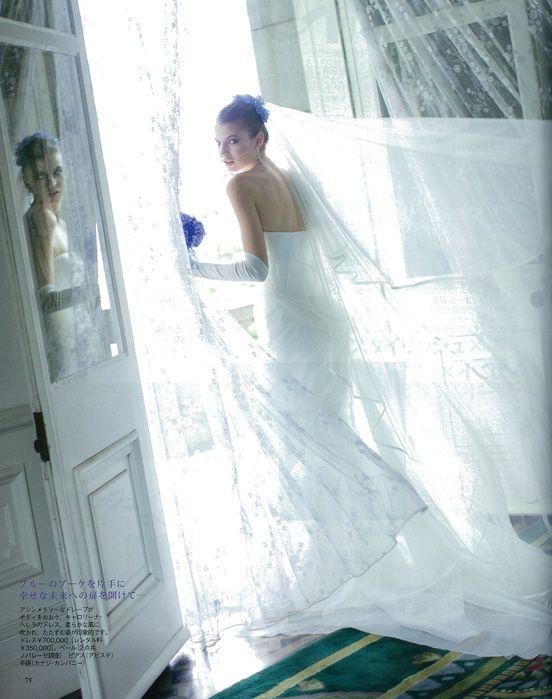 #NOVARESE #25ansウエディング #wedding #dress #flower #wedding dress #carolina herrera #anna #ノバレーゼ #ウエディング #ウエディングドレス #キャロリーナ・ヘレラ #アンナ