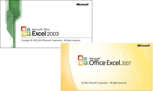 all office 2003 , 2007& 2010 product keys and full version microsoft softwares are available