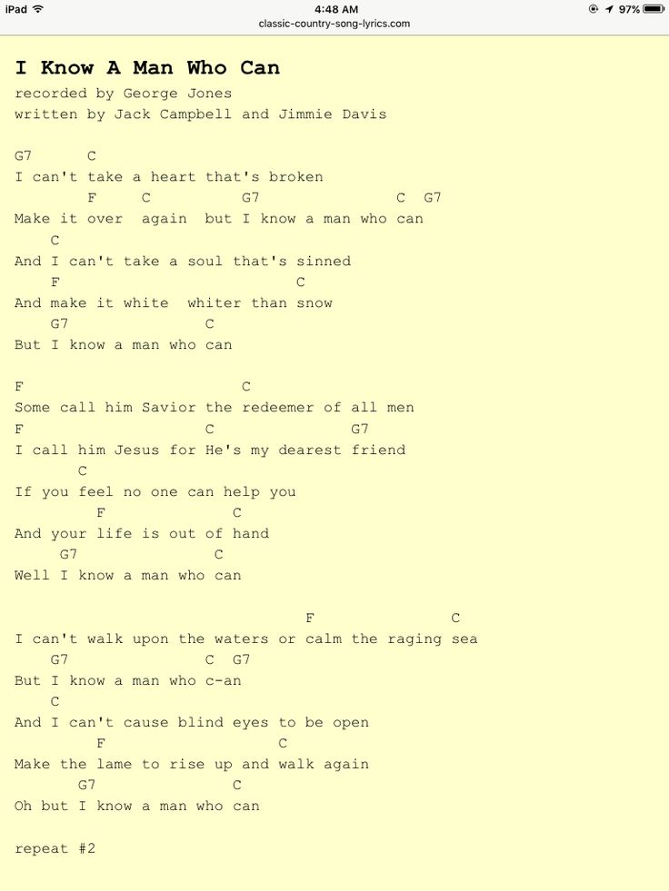 flirting signs he likes you like lyrics chords piano
