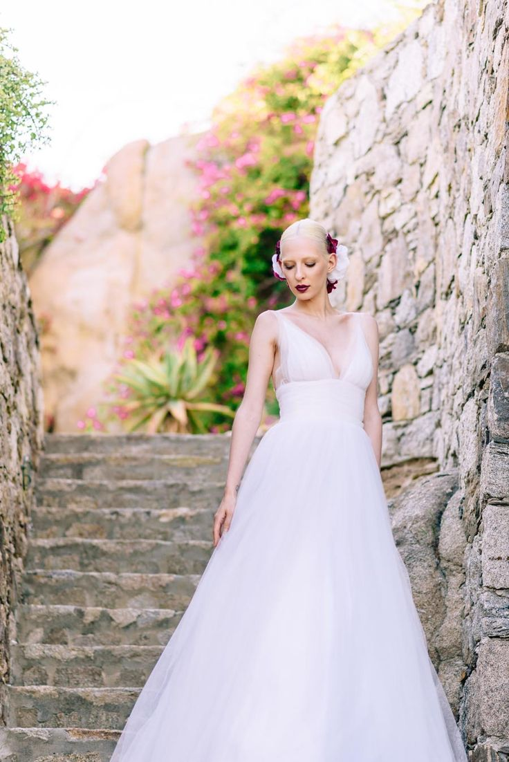 wedding photography Mykonos wedding planner